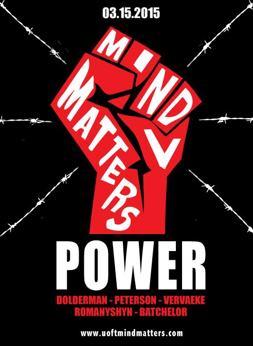 Black power