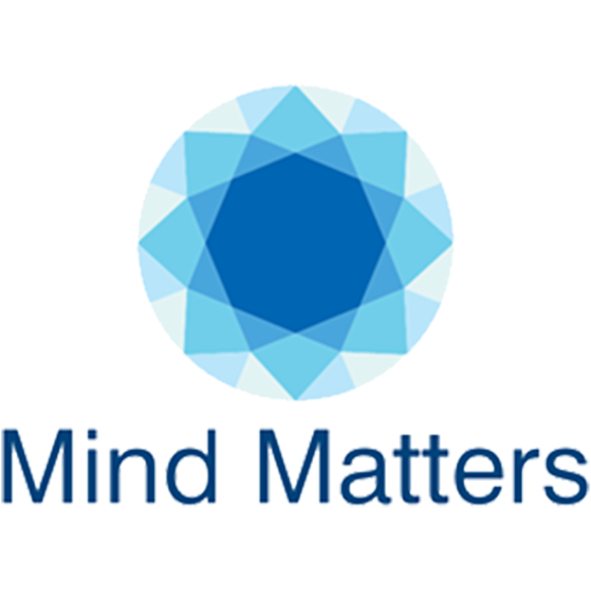 matters of the mind Mind matters 590 likes 2 talking about this yale's mental health awareness and advocacy student organization want to get on the panlist email.
